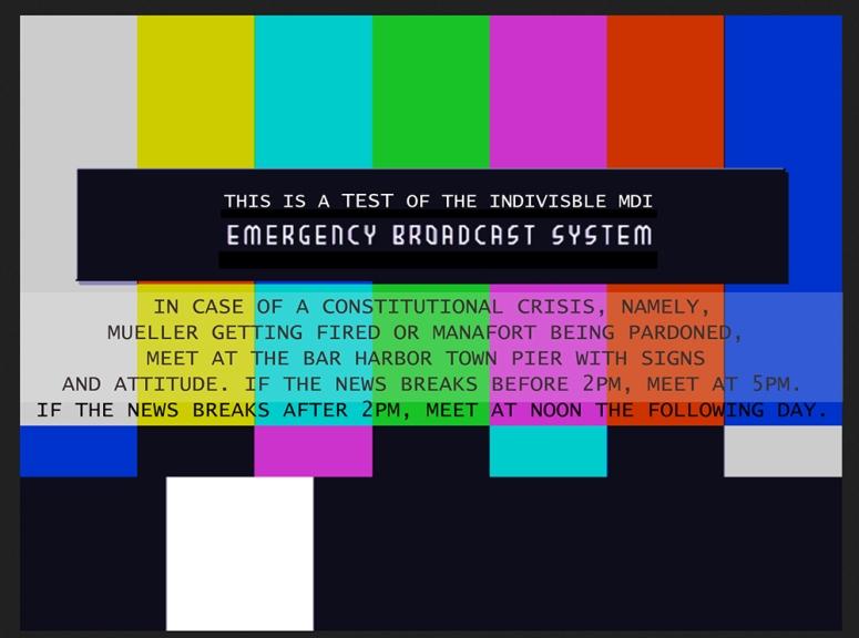 web-MuellerEBS