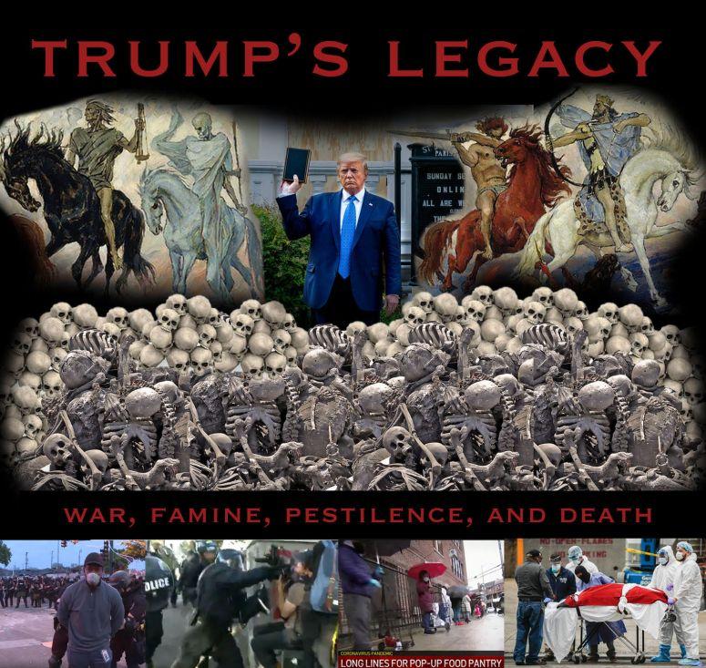 TrumpsLegacy